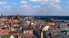 Co zwiedzić w Toruniu – najpopularniejsze atrakcje historyczne