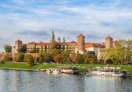 Co zwiedzić w okolicach Krakowa – ciekawe miejsca poza miastem