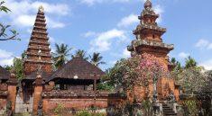Co zobaczysz na Bali?