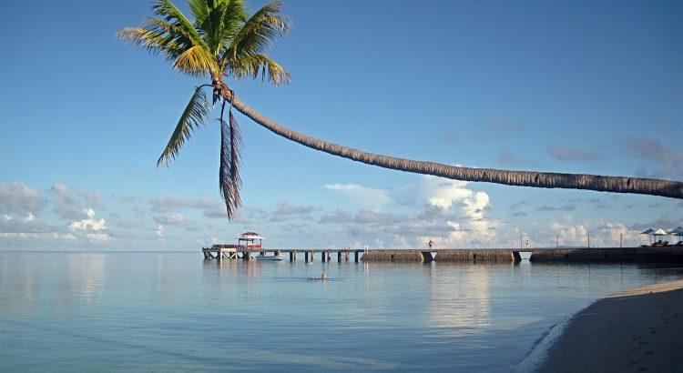 atrakcje Sulawesi